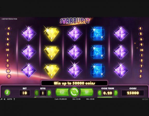 casino poker online gratis